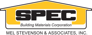 SPEC Building Materials Corporation